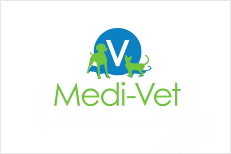 Medivet clinique vétérinaire à Lausanne, Suisse Romande