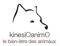 Kinesioanimo - Kinésiologie pour animaux en Suisse Romande